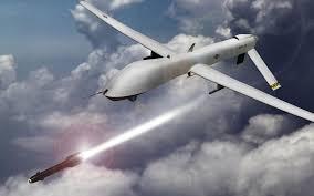 predator drones in action drone hd