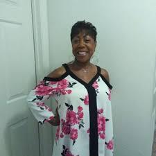 Roslyn Smith Facebook, Twitter & MySpace on PeekYou