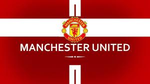 manchester united hd desktop wallpaper
