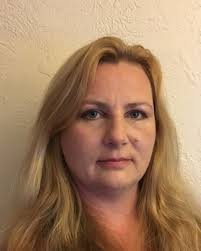 Carolyn Smith, Licensed Professional Counselor, Monroeville, PA, 15146 |  Psychology Today