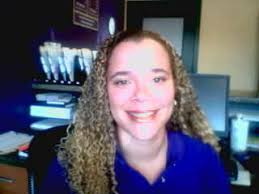 Twila George (C), 48 - Lake Stevens, WA Has Court or Arrest Records at  MyLife.com™