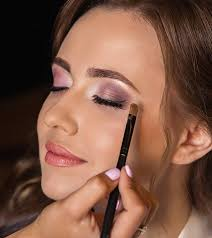 awesome enement makeup step by