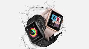 How will Apple Watch Series 6 features ...