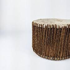 vintage african djembe drums african