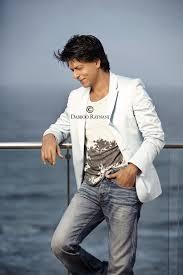 , Shahrukh khan