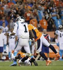 Marshall, Stewart fined for hits on Newton