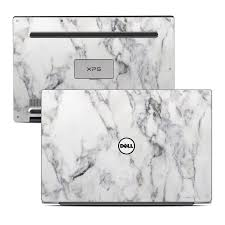 Dell Xps 13 9343 Skins Decalgirl