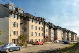 bibriggs apartments bibriggs