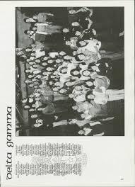 1975 Debris - Debris Yearbook - Purdue e-Archives
