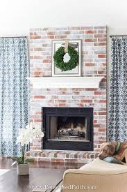 23 best brick fireplace ideas to make