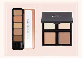 the 8 best contour kits for