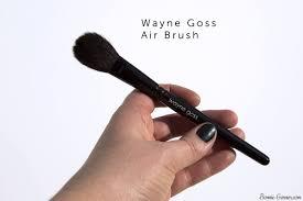 anese makeup brushes