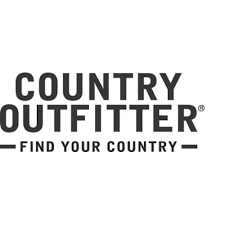 save 50 country outer promo code