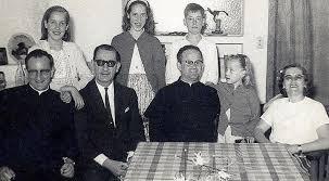 Elena Adela Fox (1926 - d.) - Genealogy