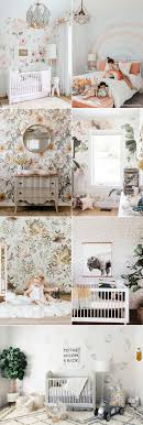 How To Create An Insta Worthy Nursery And Kid S Room 25 Stylish Must Haves To Upgrade Your Space Praise Wedding