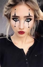 simple last minute makeup ideas