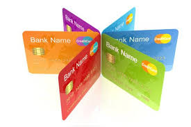 top 68 credit cards in india review
