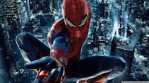 Spider Man Ipad Wallpapers Top Free Spider Man Ipad Backgrounds