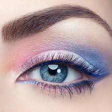 prom makeup the pantone colors of the