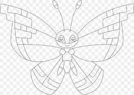 Pokemon X And Y Line Art Coloring Book Deoxys Png 1024x728px