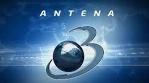 ANTENA 3 LIVE: Laura Kodruţa Kovesi spune că nu Antena 3 va fi executată silit | RomaniaTV.Net - Mobi