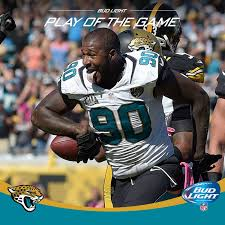 Abry Jones had the sack & strip of Big... - Jacksonville Jaguars ...