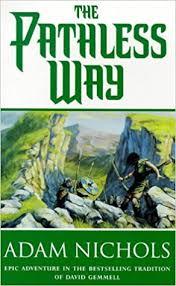 The Pathless Way: Amazon.co.uk: Nichols, Adam: 9781857983166: Books