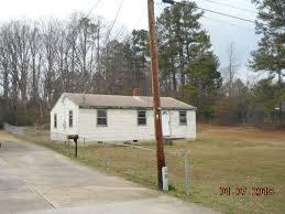 1891 Rhea Smith Rd, Roanoke Rapids, NC 27870 - realtor.com®