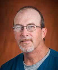 faculty-_0001_wesley-reynolds - Midwestern University Clinics