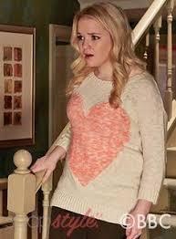 Abi Branning Clothes & Outfits in EastEnders - Where From | SoapStyle |  Eastenders, Eastenders actresses, Clothes