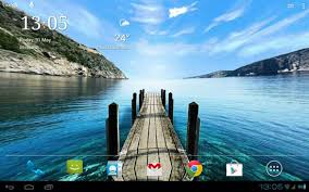25 live wallpapers to liven up your