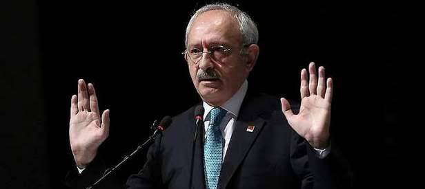 """kılıçdaroğlu sinsi ile ilgili görsel sonucu"""""""