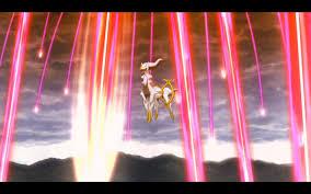 Pokémon Movie: Diamond & Pearl Collection Review - Anime UK News