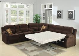 sofa sectionals transitional living