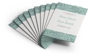Disenar E Imprimir Invitaciones Originales Con Canva