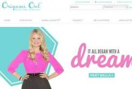 origami owl reviews is it a scam or