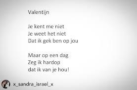 Boekhandel Van Der Velden Van Dam Instagram Posts Picuki Com