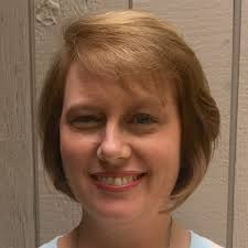 Wendy Johnston Counseling - Gastonia, North Carolina   Facebook