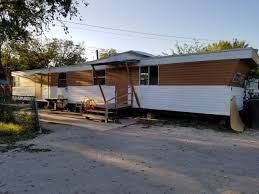 used mobile homes under 5000