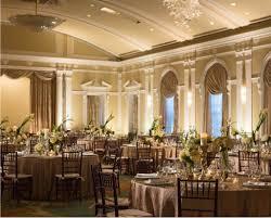 renaissance vinoy wedding venues in