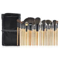 qoo10 bobbi brown brush set 32 pcs