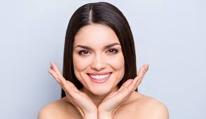 effective beauty tips for face that