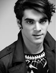 rj mitte modeling - Google Search | Hot actors, Actor photo, Actor