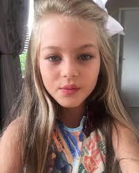 صور فتيات جميلات صور بنات صغار جميله جداا عبارات