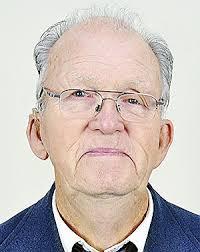 Donald H. Anderson | Local | presspubs.com