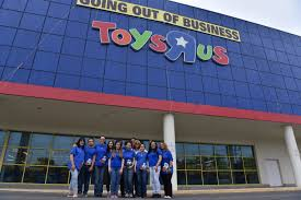 toys r us and es r us s now closed