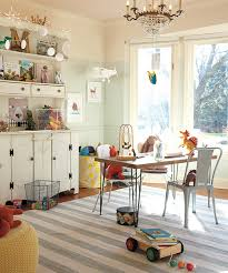 You Can Live In A Stylish Home With Kids Here S How Parenting