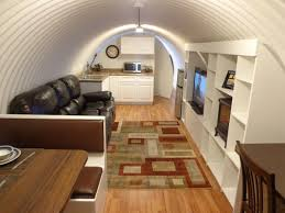 underground homes atlas survival shelters