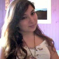 Adriana Castillo - Academia.edu