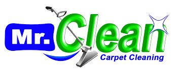 mr clean logo loix
